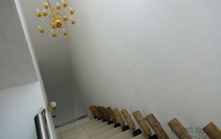 Foto de casa en venta en calle 33 a 334, el rosario, mérida, yucatán, 1719360 no 16