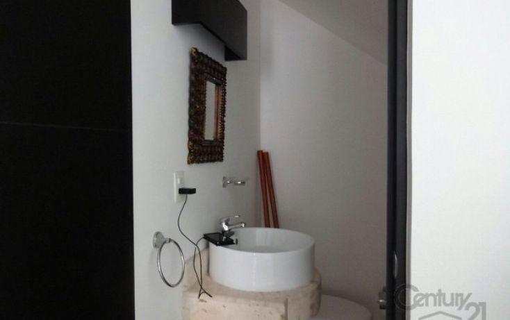 Foto de casa en venta en calle 33 a 334, el rosario, mérida, yucatán, 1719360 no 17