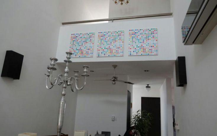 Foto de casa en venta en calle 33 a 334, gonzalo guerrero, mérida, yucatán, 1487029 no 04