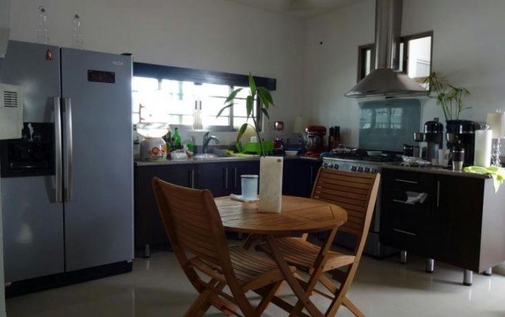 Foto de casa en venta en calle 33 a 334, gonzalo guerrero, mérida, yucatán, 1487029 no 05