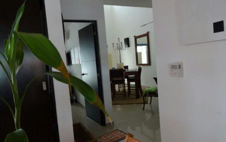 Foto de casa en venta en calle 33 a 334, gonzalo guerrero, mérida, yucatán, 1487029 no 09