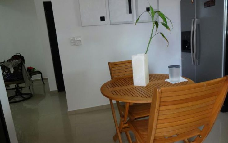 Foto de casa en venta en calle 33 a 334, gonzalo guerrero, mérida, yucatán, 1487029 no 10