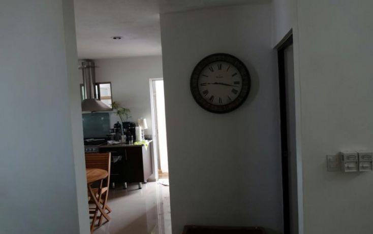 Foto de casa en venta en calle 33 a 334, gonzalo guerrero, mérida, yucatán, 1487029 no 11