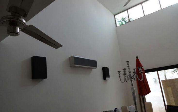 Foto de casa en venta en calle 33 a 334, gonzalo guerrero, mérida, yucatán, 1487029 no 12