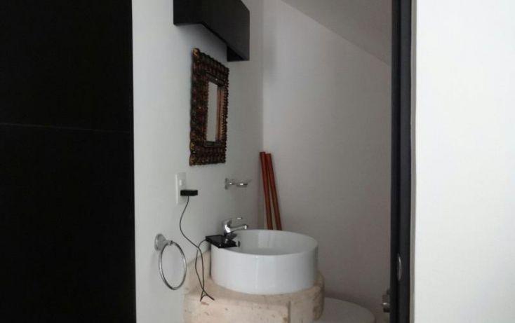 Foto de casa en venta en calle 33 a 334, gonzalo guerrero, mérida, yucatán, 1487029 no 16