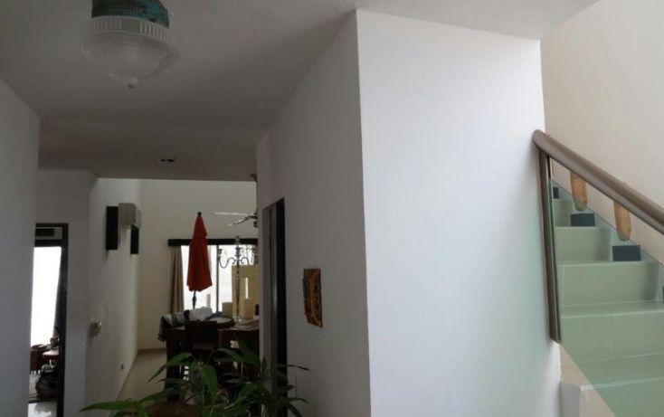 Foto de casa en venta en calle 33 a 334, gonzalo guerrero, mérida, yucatán, 1487029 no 17