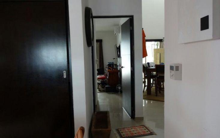 Foto de casa en venta en calle 33 a 334, gonzalo guerrero, mérida, yucatán, 1487029 no 19