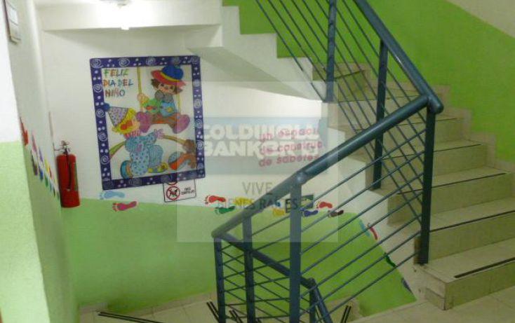 Foto de edificio en venta en calle 34 1, campestre guadalupana, nezahualcóyotl, estado de méxico, 1185257 no 02