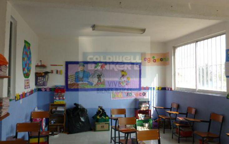 Foto de edificio en venta en calle 34 1, campestre guadalupana, nezahualcóyotl, estado de méxico, 1185257 no 03