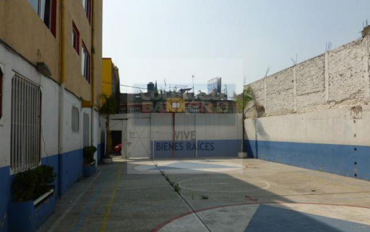 Foto de edificio en venta en calle 34 1, campestre guadalupana, nezahualcóyotl, estado de méxico, 1185257 no 10