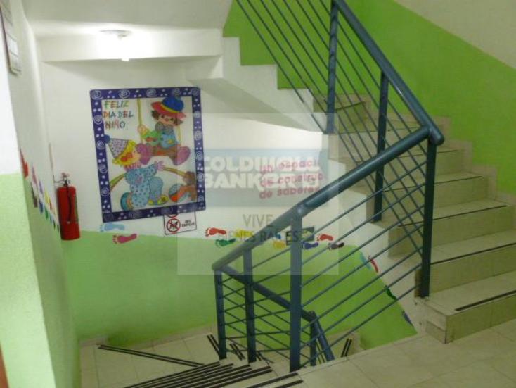 Foto de edificio en venta en  1, campestre guadalupana, nezahualcóyotl, méxico, 1185257 No. 02
