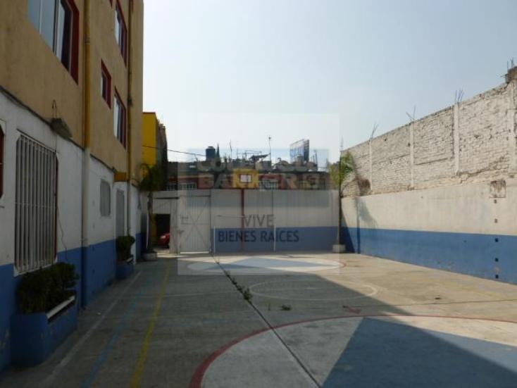 Foto de edificio en venta en  1, campestre guadalupana, nezahualcóyotl, méxico, 1185257 No. 10