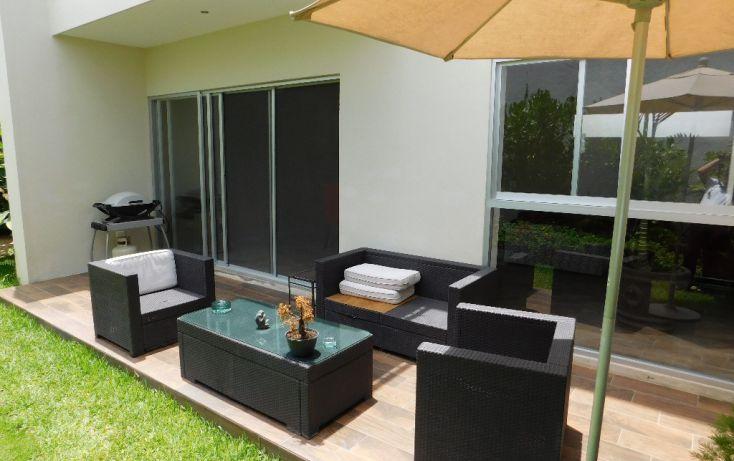 Foto de casa en venta en calle 34 258a, san ramon norte, mérida, yucatán, 1928612 no 04