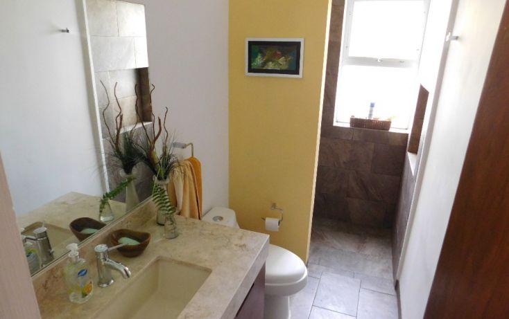 Foto de casa en venta en calle 34 258a, san ramon norte, mérida, yucatán, 1928612 no 05