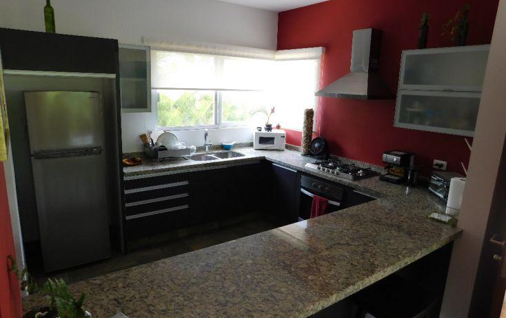 Foto de casa en venta en calle 34 258a, san ramon norte, mérida, yucatán, 1928612 no 09