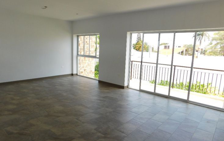 Foto de casa en venta en calle 34 258a, san ramon norte, mérida, yucatán, 1928612 no 10