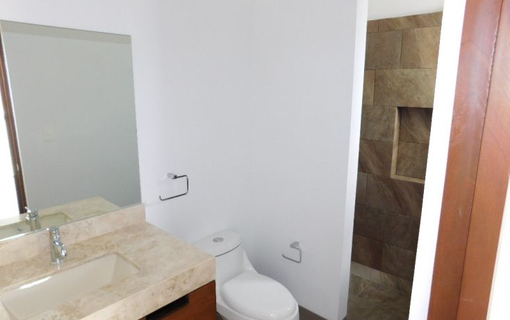 Foto de casa en venta en calle 34 258a, san ramon norte, mérida, yucatán, 1928612 no 20