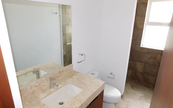 Foto de casa en venta en calle 34 258a, san ramon norte, mérida, yucatán, 1928612 no 21