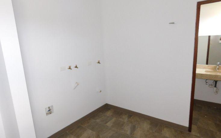 Foto de casa en venta en calle 34 258a, san ramon norte, mérida, yucatán, 1928612 no 22