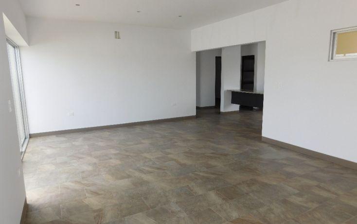 Foto de casa en venta en calle 34 258a, san ramon norte, mérida, yucatán, 1928612 no 24