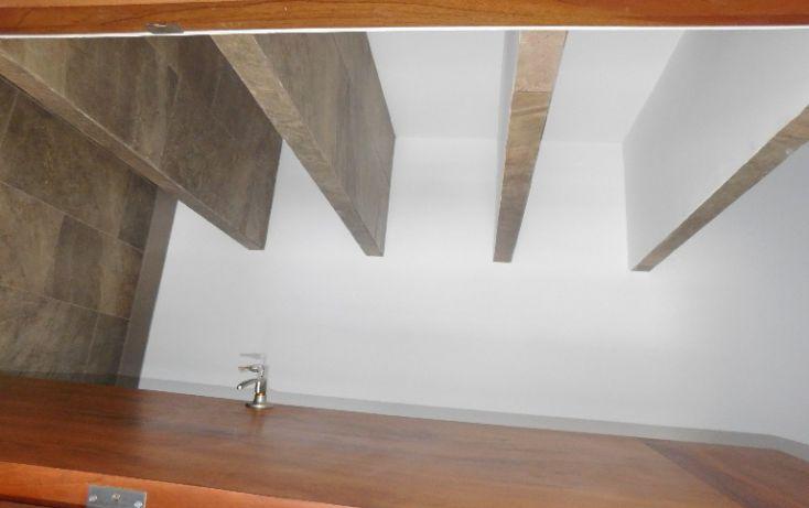 Foto de casa en venta en calle 34 258a, san ramon norte, mérida, yucatán, 1928612 no 35