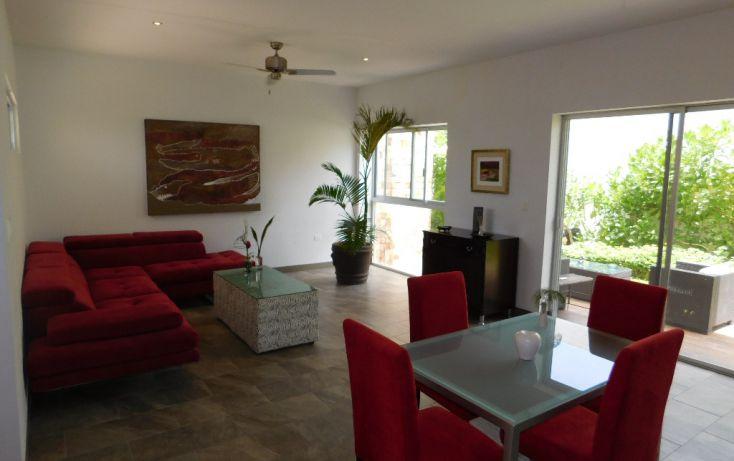 Foto de casa en renta en calle 34 258a, san ramon norte, mérida, yucatán, 1928614 no 01