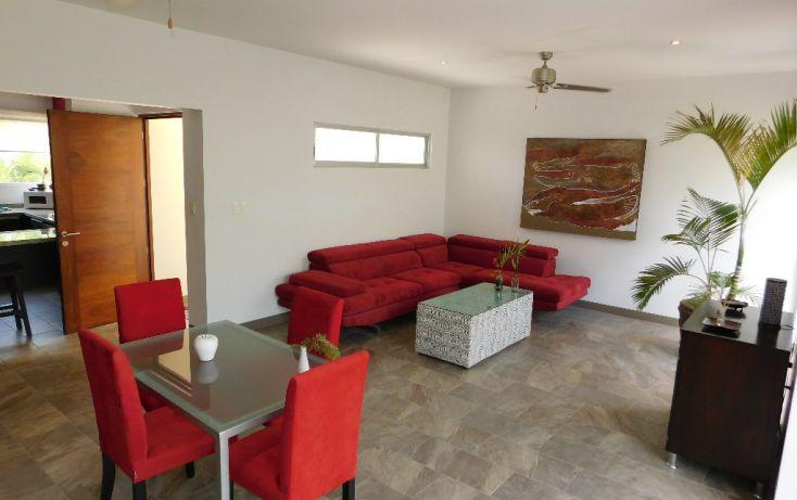 Foto de casa en renta en calle 34 258a, san ramon norte, mérida, yucatán, 1928614 no 02