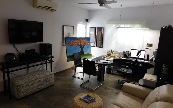 Foto de casa en renta en calle 34 258a, san ramon norte, mérida, yucatán, 1928614 no 05