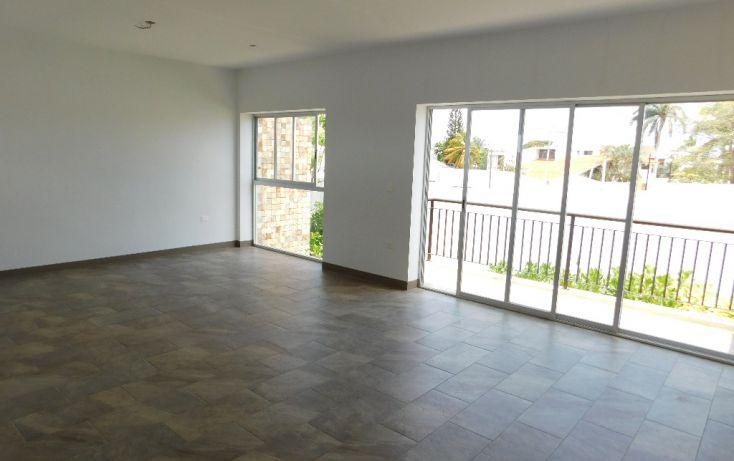 Foto de casa en renta en calle 34 258a, san ramon norte, mérida, yucatán, 1928614 no 09