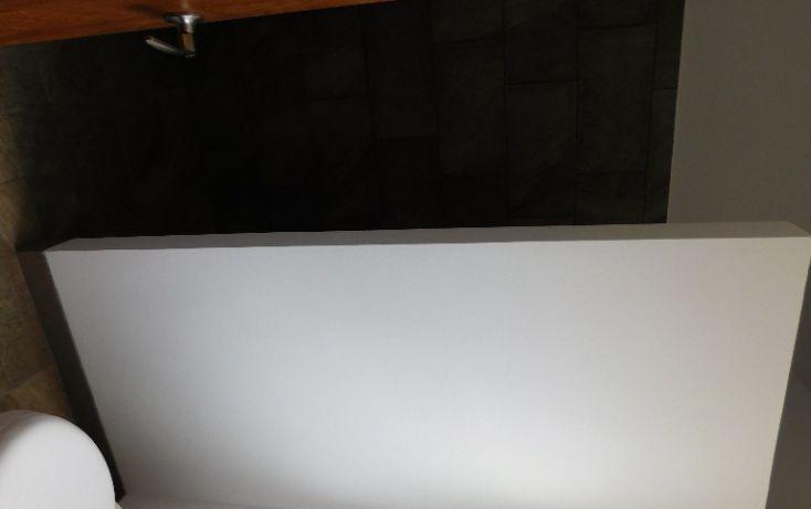 Foto de casa en renta en calle 34 258a, san ramon norte, mérida, yucatán, 1928614 no 12