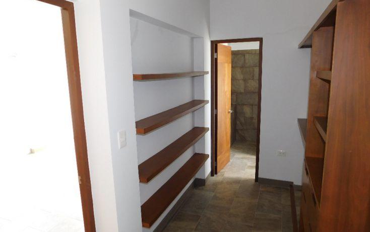 Foto de casa en renta en calle 34 258a, san ramon norte, mérida, yucatán, 1928614 no 15