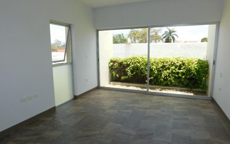 Foto de casa en renta en calle 34 258a, san ramon norte, mérida, yucatán, 1928614 no 16