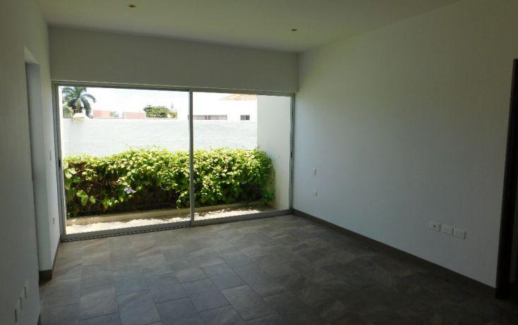 Foto de casa en renta en calle 34 258a, san ramon norte, mérida, yucatán, 1928614 no 17