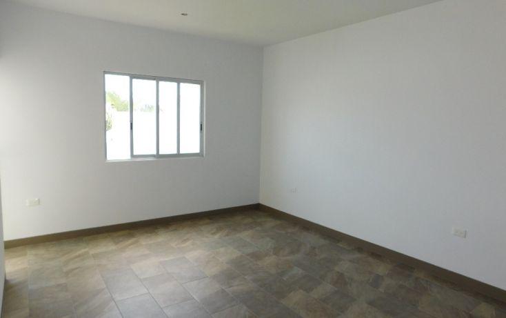 Foto de casa en renta en calle 34 258a, san ramon norte, mérida, yucatán, 1928614 no 22