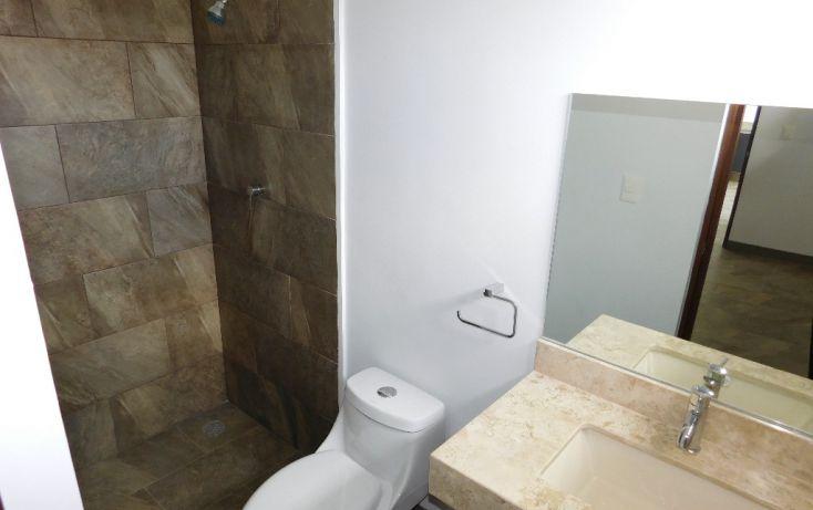 Foto de casa en renta en calle 34 258a, san ramon norte, mérida, yucatán, 1928614 no 26