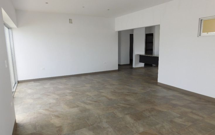 Foto de casa en renta en calle 34 258a, san ramon norte, mérida, yucatán, 1928614 no 28