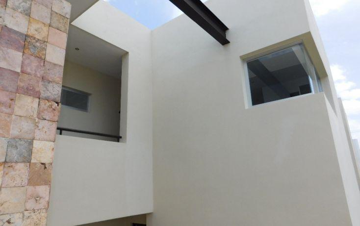 Foto de casa en renta en calle 34 258a, san ramon norte, mérida, yucatán, 1928614 no 30