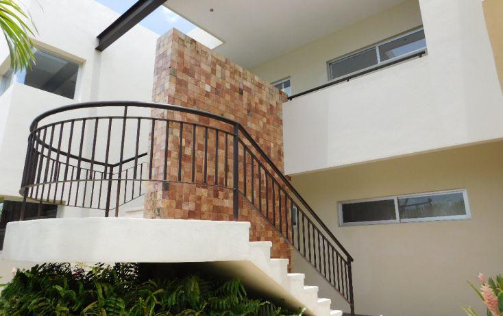 Foto de casa en renta en calle 34 258a, san ramon norte, mérida, yucatán, 1928614 no 32