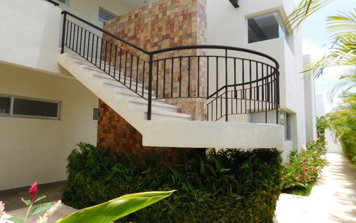 Foto de casa en renta en calle 34 258a, san ramon norte, mérida, yucatán, 1928614 no 35