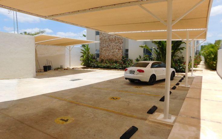 Foto de casa en renta en calle 34 258a, san ramon norte, mérida, yucatán, 1928614 no 40