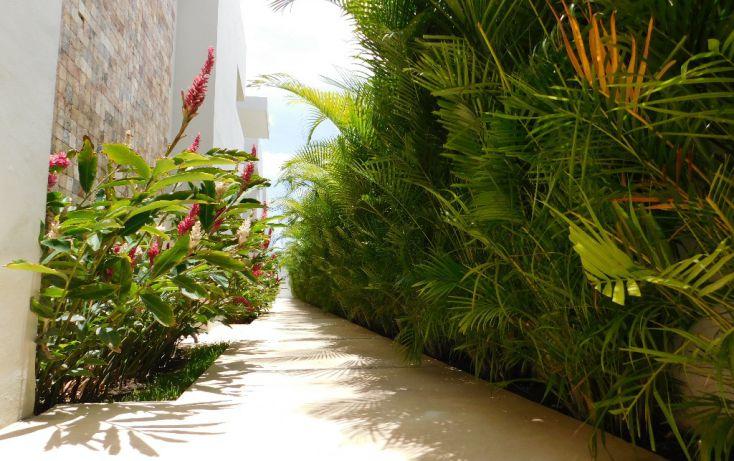Foto de casa en renta en calle 34 258a, san ramon norte, mérida, yucatán, 1928614 no 42