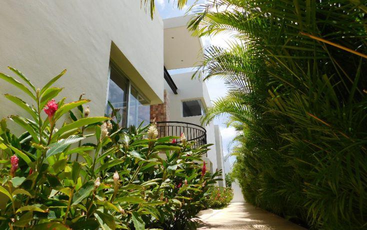 Foto de casa en renta en calle 34 258a, san ramon norte, mérida, yucatán, 1928614 no 44