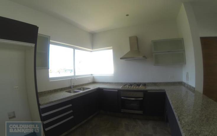 Foto de departamento en renta en calle 34, san ramon norte, mérida, yucatán, 1893918 no 07
