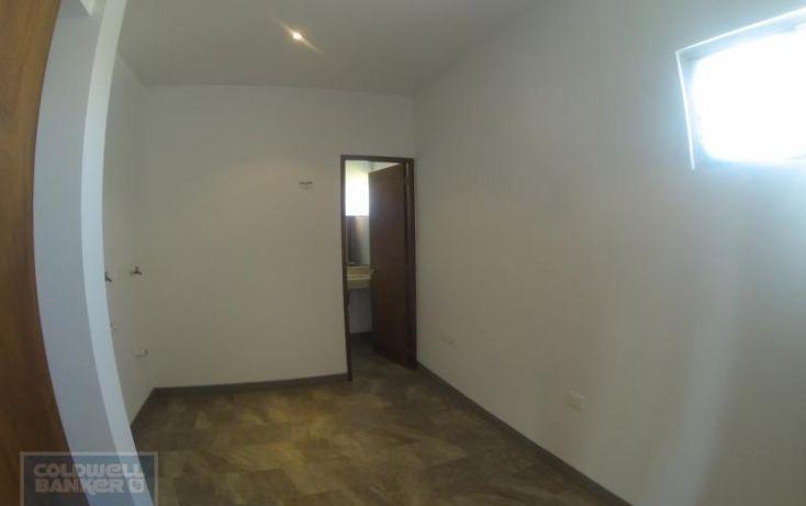 Foto de departamento en renta en calle 34, san ramon norte, mérida, yucatán, 1893918 no 08