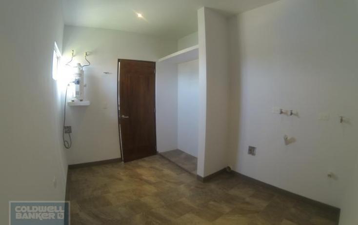 Foto de departamento en renta en calle 34, san ramon norte, mérida, yucatán, 1893918 no 09