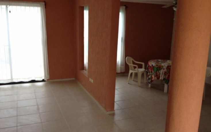 Foto de casa en venta en calle 35, chuburna de hidalgo, mérida, yucatán, 1719634 no 03