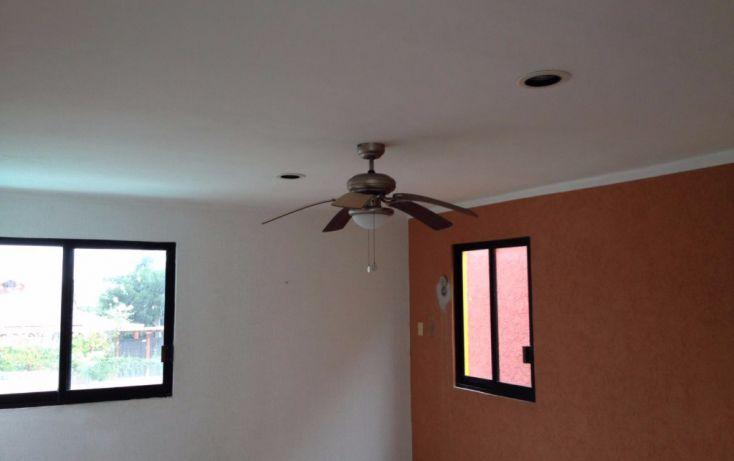 Foto de casa en venta en calle 35, chuburna de hidalgo, mérida, yucatán, 1719634 no 08