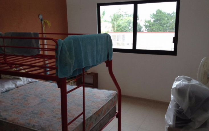 Foto de casa en venta en calle 35, chuburna de hidalgo, mérida, yucatán, 1719634 no 09