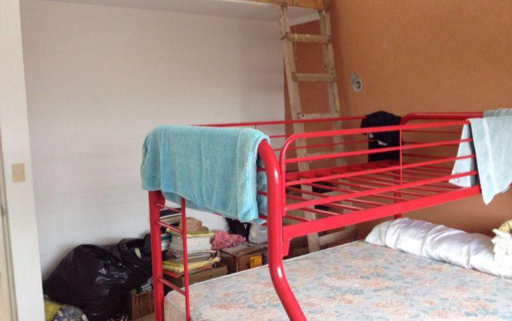 Foto de casa en venta en calle 35, chuburna de hidalgo, mérida, yucatán, 1719634 no 12