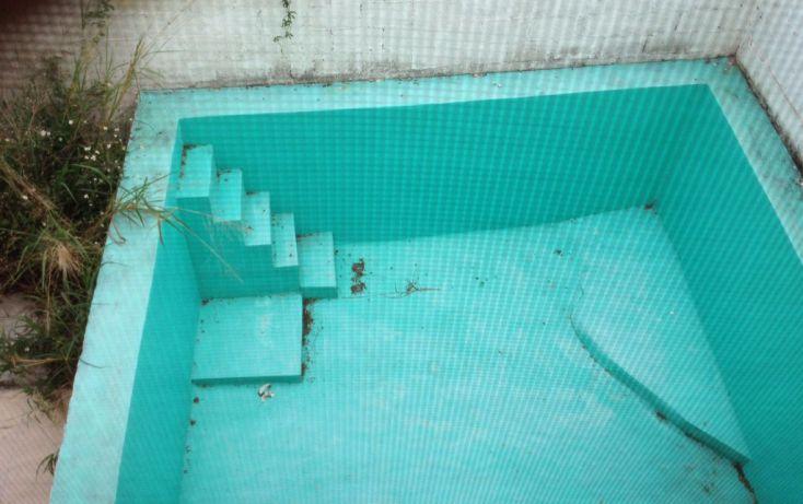 Foto de casa en venta en calle 35, chuburna de hidalgo, mérida, yucatán, 1719634 no 13